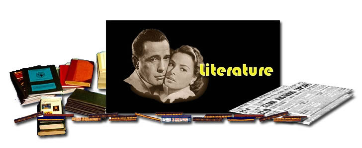 casablanca film analysis essay Casablanca essay examples 30 total results an analysis of the film casablanca 542 words 1 page an analysis of the film casablanca 908 words 2 pages an.